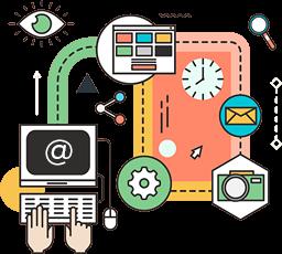 référencement Web, Pagup – Référencement Web, Pagup, Agence SEO