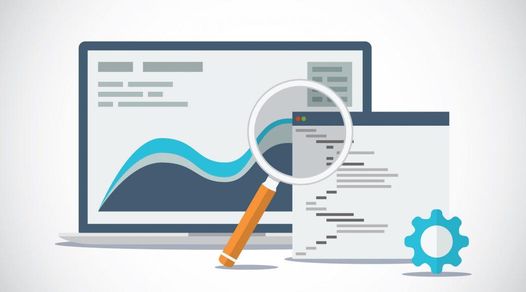créer son site Web, «Créer son site Web demande du temps. Un bon référencement aussi …», Pagup, Agence SEO