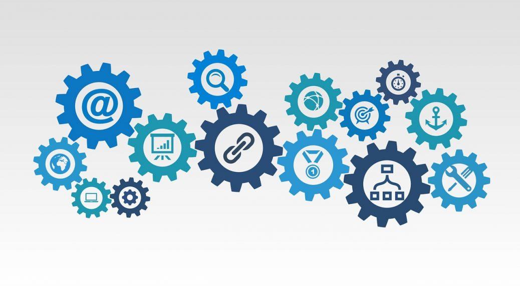 optimiser, «SEO : comment optimiser son web et son contenu en 6 étapes. «, Pagup, Agence SEO