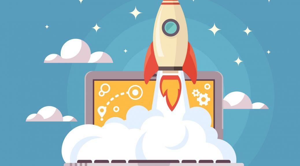 optimisation de site web, «Optimisation de site web – Comment la comprendre», Pagup, Agence SEO