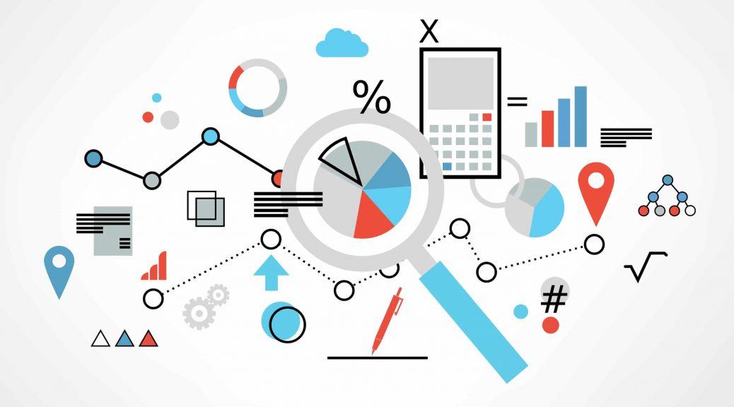 analyse compétitive, Pagup, Agence SEO
