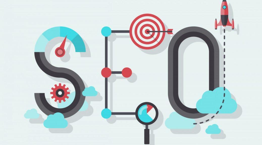 position d'un site sur google, «Qu'est ce qui détermine la position d'un site sur google ?», Pagup, Agence SEO