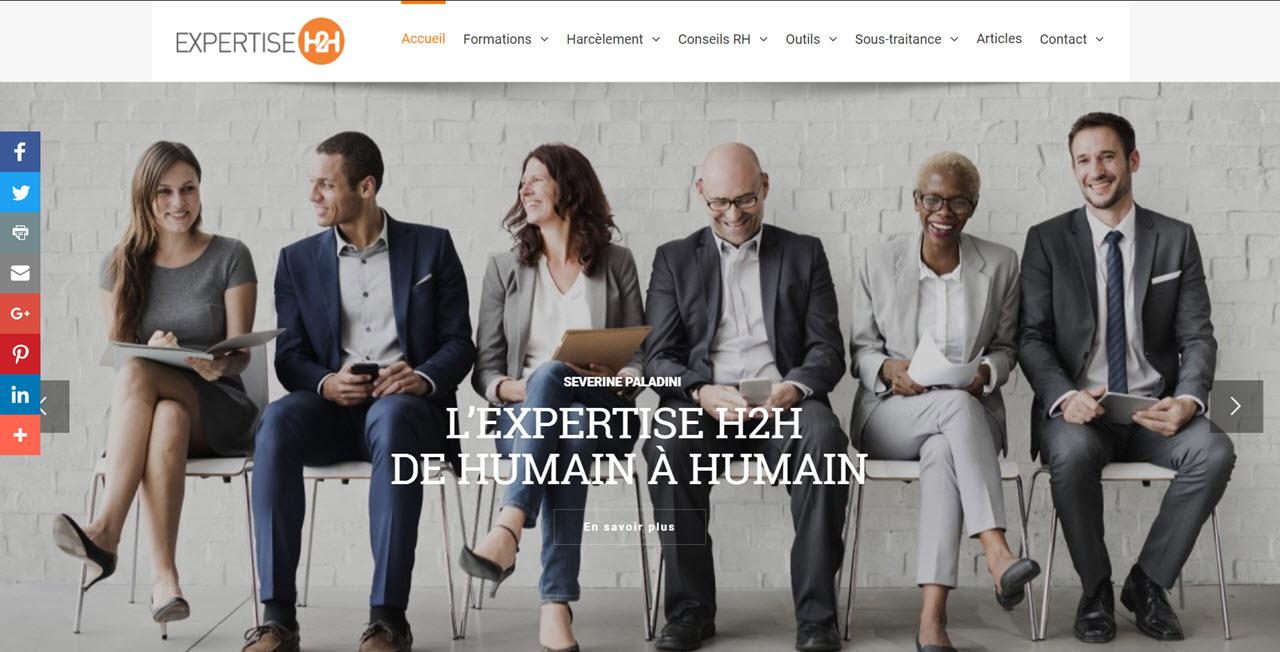 Expertise H2H