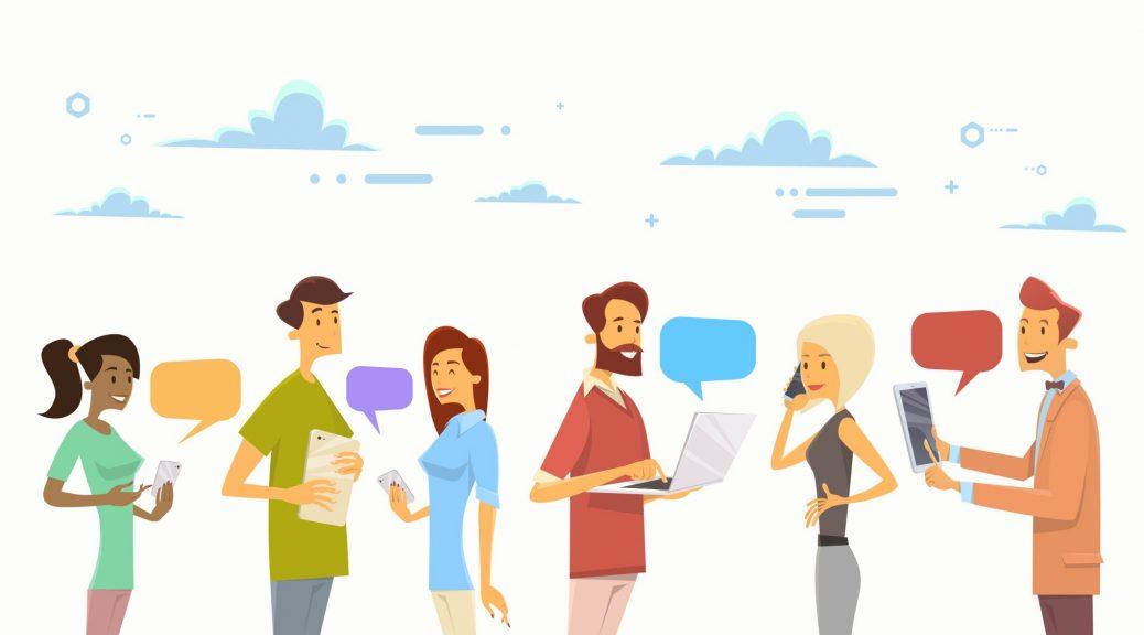 «Montréal SEO – Une vision attractive et optimisée du Web pour les villes.», Pagup, Agence SEO